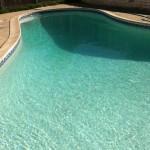 swimming pool installation in Cardiff, Carlsbad, Encinitas, La Mesa, San Diego, Rancho Penasquitos, Jamul